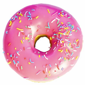 pink_sprinkled_donut1