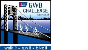 gwb-logo-2009-resize-101