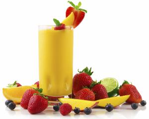 mango-smoothie64345561