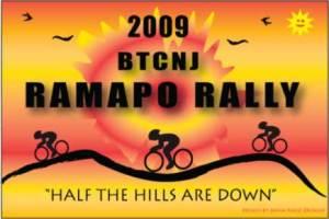 rally-logo