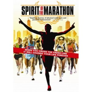 spiritofmarathon
